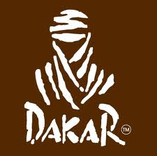 Follow Dakar website  www.perucycling.com