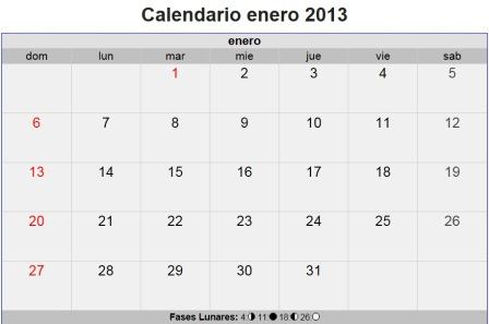 Follow Dakar Calendar  www.perucycling.com