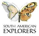 south american explorers club